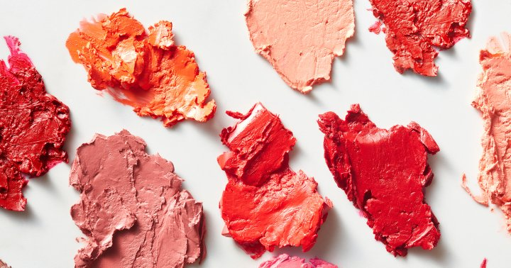 11 Clean, Natural Lipsticks That Feel Like Silk & Dress Your Pout With Rich Color