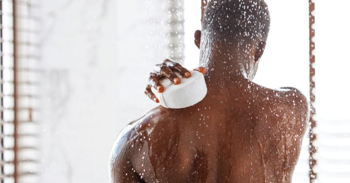 The 12 Best Natural & Organic Body Washes For Men