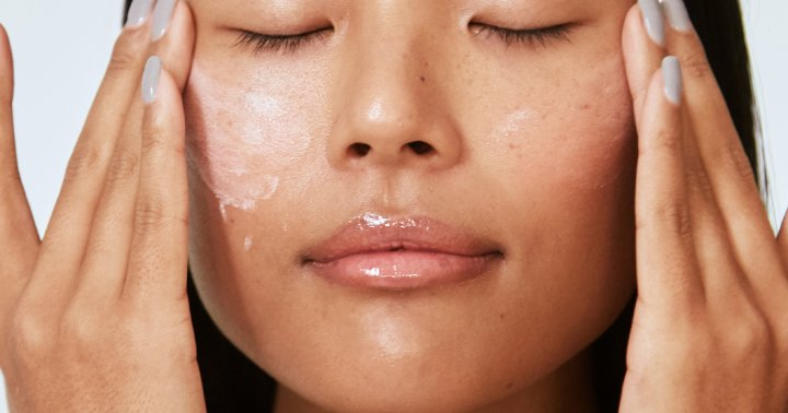 5 Best Skin Hydrators For Your Brightest, Dewiest Complexion Yet