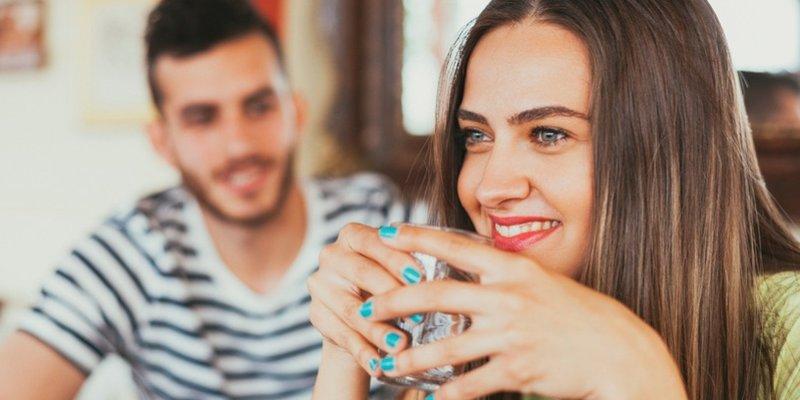 Image result for men dating