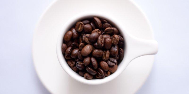 Is Caffeine Really Healthy? - mindbodygreen