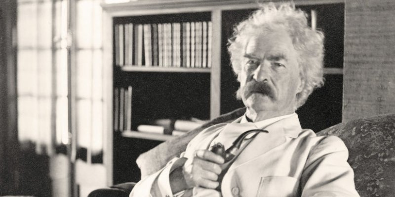 happy birthday mark twain 20 of his quotes to make you smile