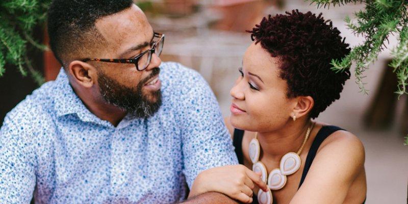 best free genuine dating sites