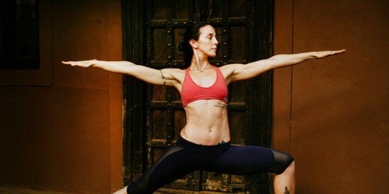 Tantric Yoga What It Is Origins Ways To Practice
