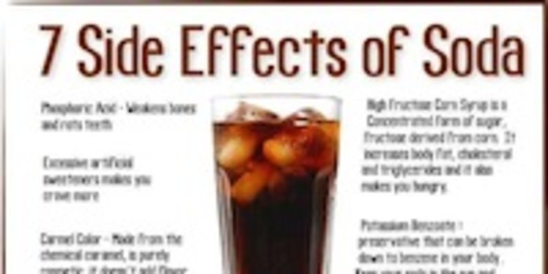 effects of soda on eggshells The determination of the effect of acids what is the effect of venigar in bones,sea shells, and egg shells 3)what is the effect of lemon juice in bones.