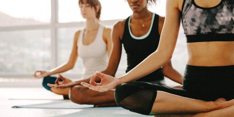 Kundalini Yoga 101 Everything You Wanted To Know