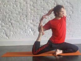 seated yoga poses howto tips benefits images videos