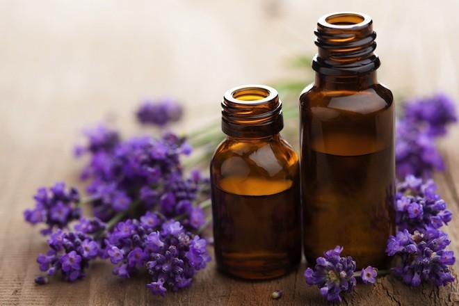 Afbeeldingsresultaat voor lavender oil