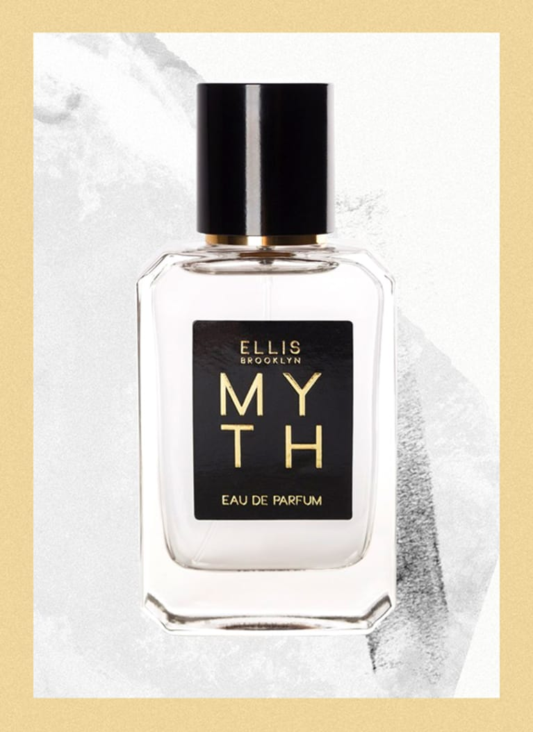 9 Know Should Nontoxic Fragrances You About bfgY6yI7vm