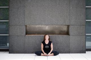 7 yoga poses to balance your chakras  mindbodygreen