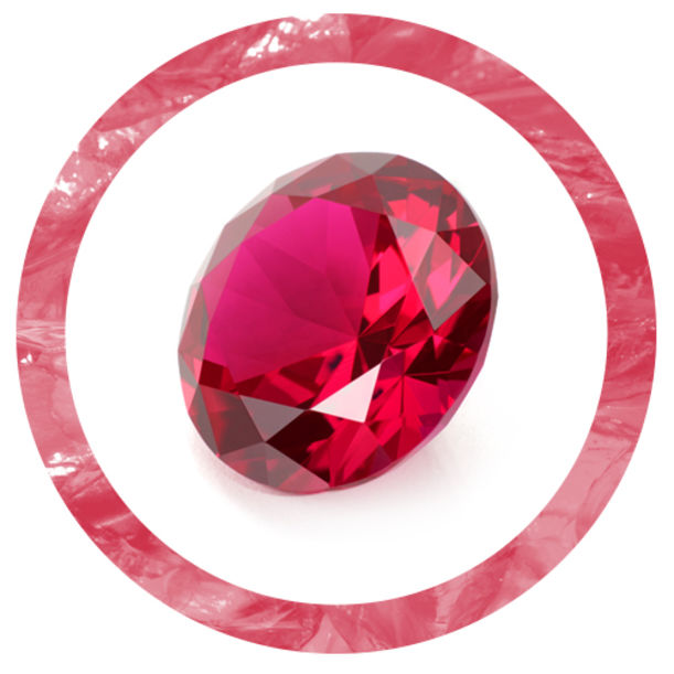 Your Birthstone Is The Ultimate Good Luck Charm. Here's How To Make It Work For You Hero Image