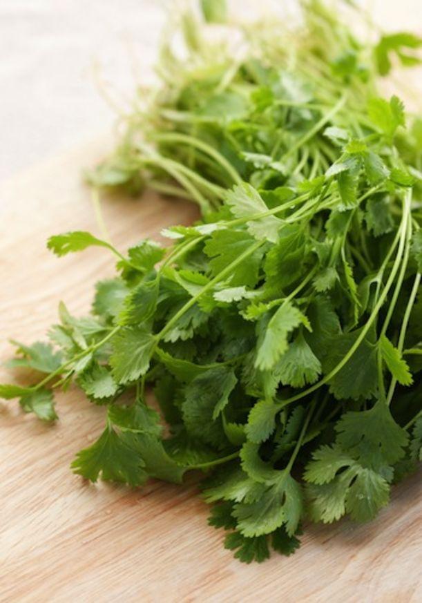 Top 10 Foods For Detoxing Hero Image