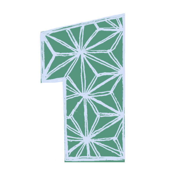 what does the number 9 mean in chinese numerology