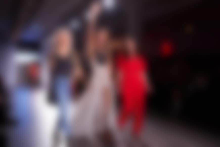 livari mbg aq0i68611 - The New York Fashion Week Trend We Can Get Behind