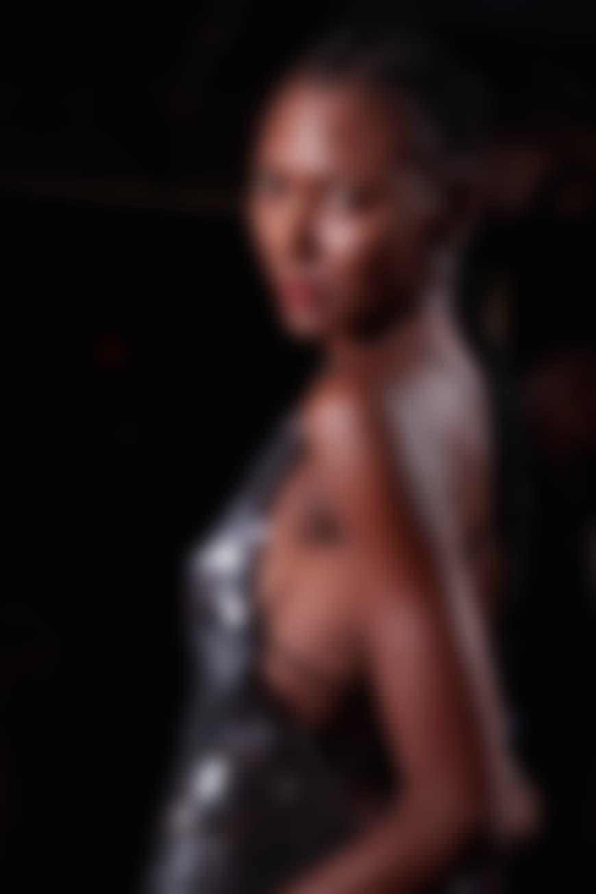 livari mbg aq0i6896 - The New York Fashion Week Trend We Can Get Behind