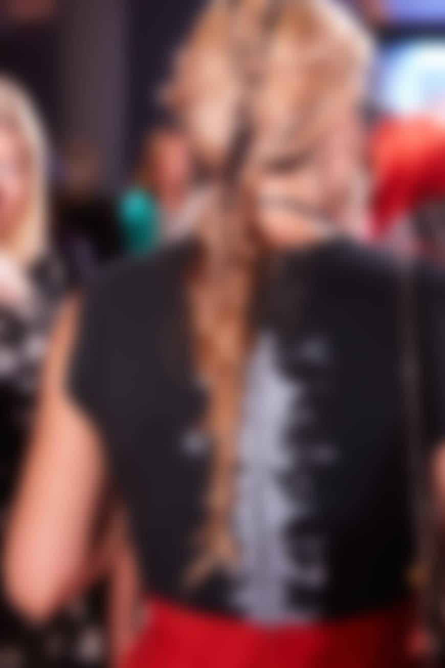 livari mbg aq0i6956 - The New York Fashion Week Trend We Can Get Behind