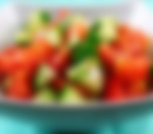 3 Quick and Easy Awesome Summer Salads Hero Image