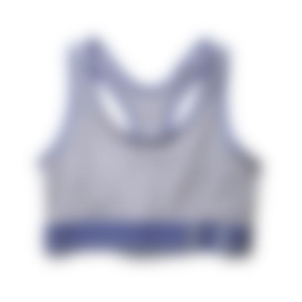 20 Sports Bras So Good We Can Hardly Keep Our Shirts On Hero Image