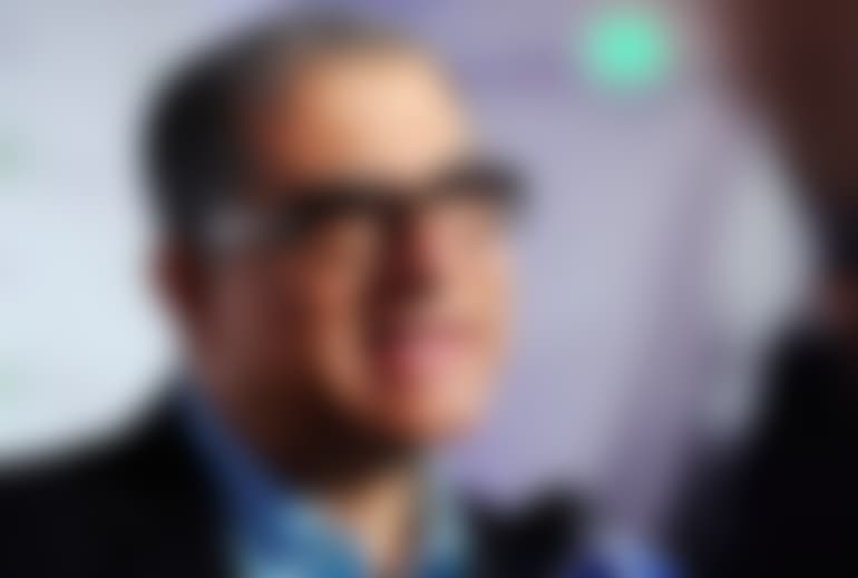 7 Rules For Living A Great Life From Deepak Chopra Hero Image