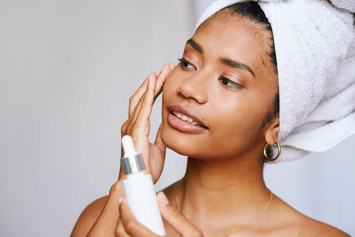Skin Care Routine Order: How Exactly To Layer Your Products