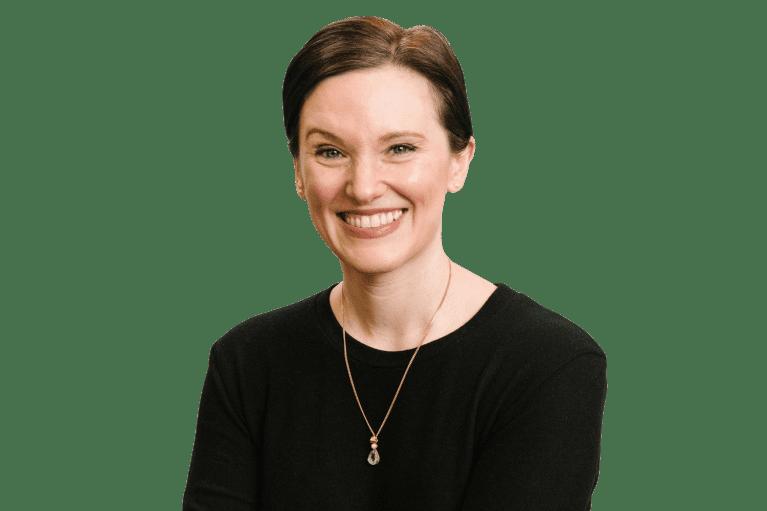 Lisa Mosconi PhD