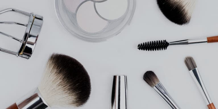 Clean Cosmetics 101