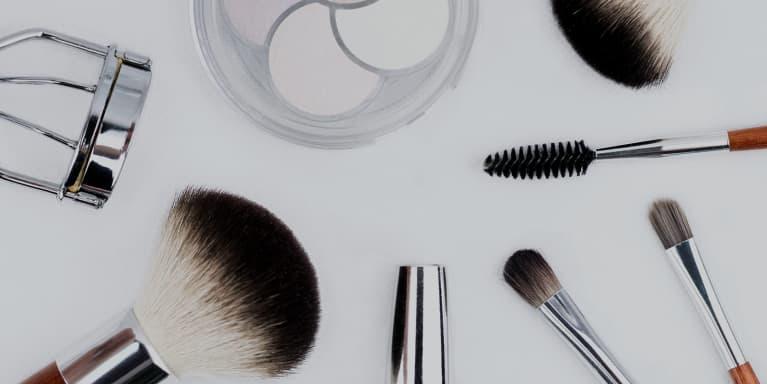 Clean Cosmetics 101