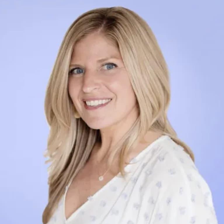 Gwen Dittmar