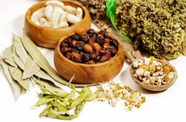 What is ayurveda mindbodygreen photo shutterstock forumfinder Images
