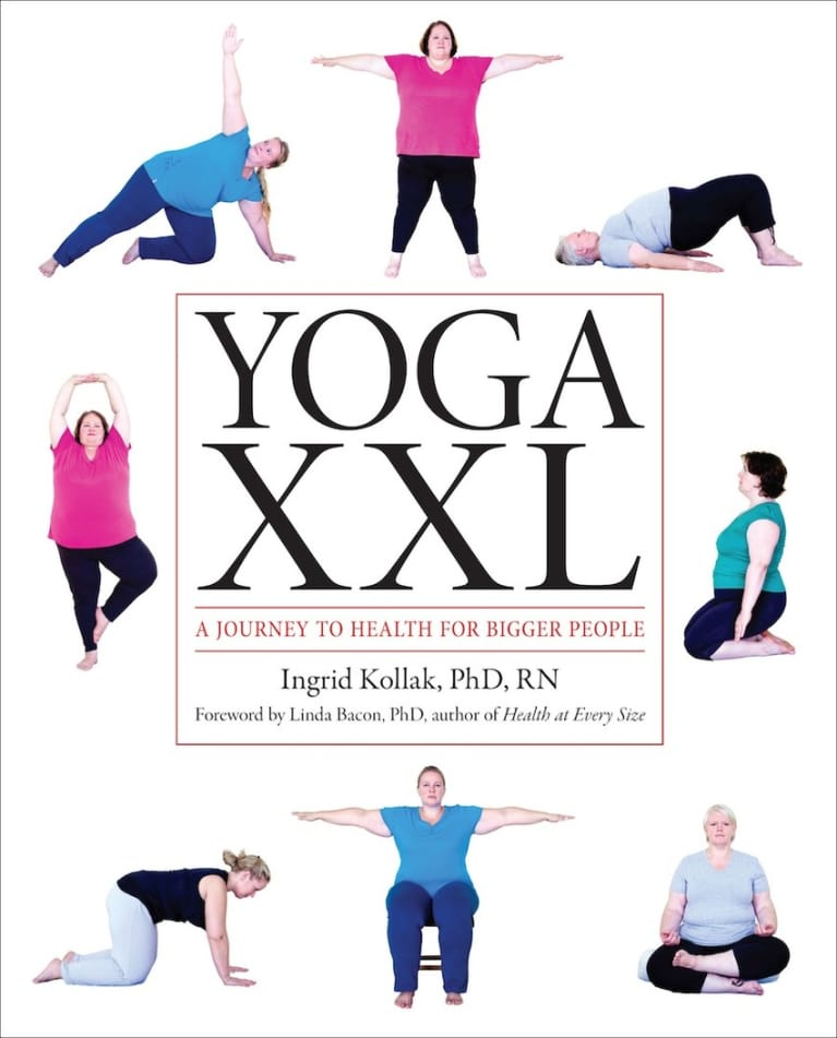 yoga and dimensions of wellness Yoga is a relaxing form of exercise that originated in ancient india and is beneficial to the physical, mental and spiritual dimensions of wellness.