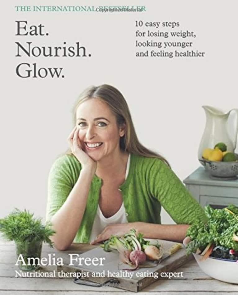 10 plant based cookbooks that will make you want to cook vegetables gluten dairy and processed foods out of her diet she noticed a shift almost immediately in her cookbookguide to feeling great through food forumfinder Image collections