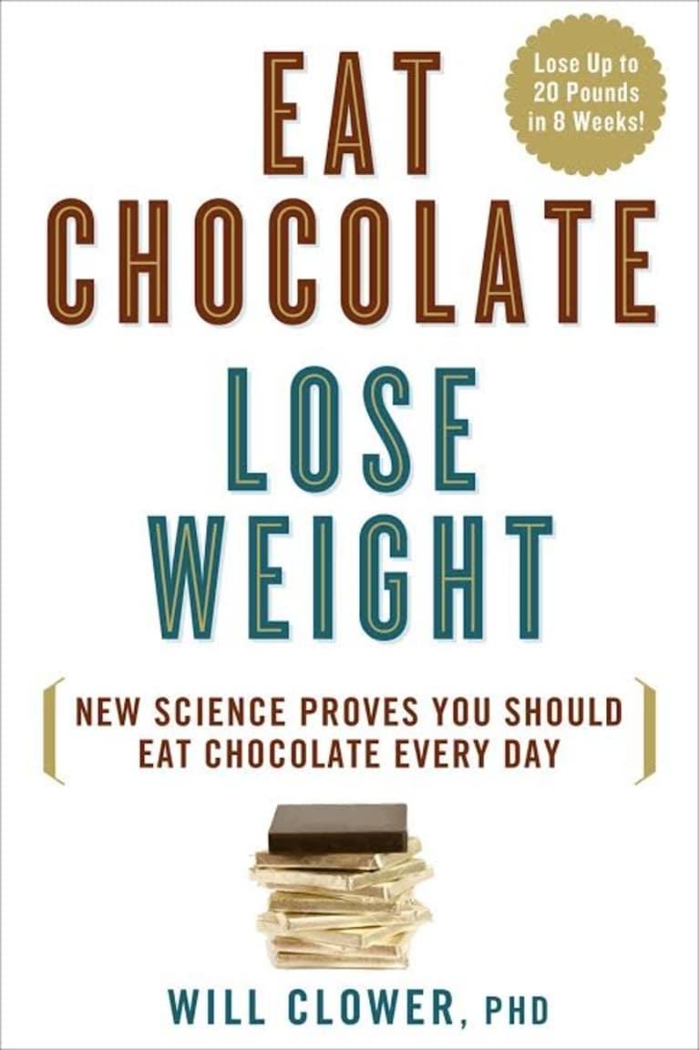 Gnc top weight loss supplements