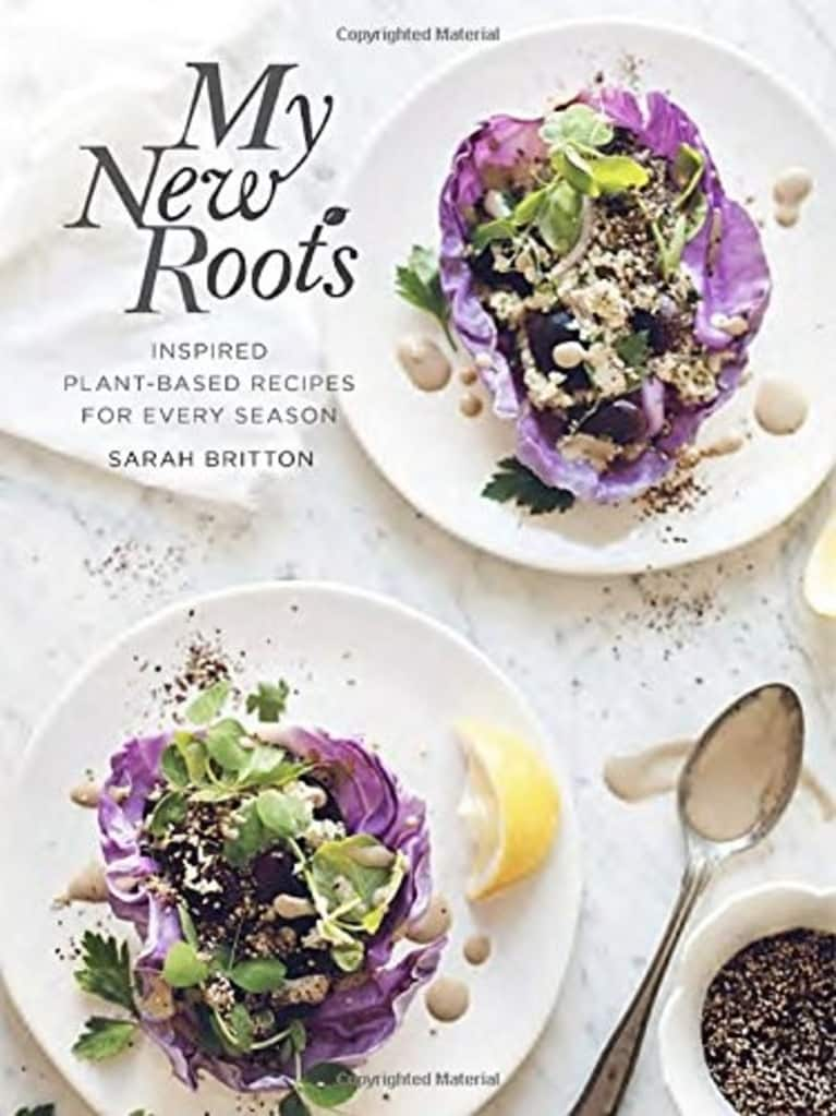 7 healthy food blogs that turned into book deals mindbodygreen the book my new roots inspired plant based recipes for every season forumfinder Images