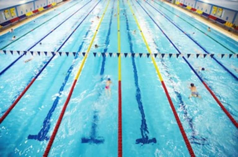 Why Swimming Is Great For Your Body Mind Amp Soul