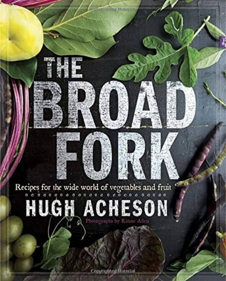 10 plant based cookbooks that will make you want to cook vegetables organized by season and vegetable this book is a handy companion after a trip to the farmers market chef hugh acheson adds a freshness to both meat and forumfinder Images