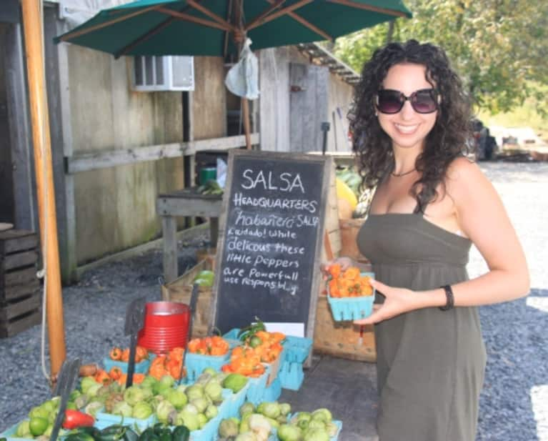5 Reasons You Should Join a CSA Today