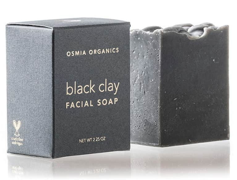 The Soap That Will Change Your Skin Forever