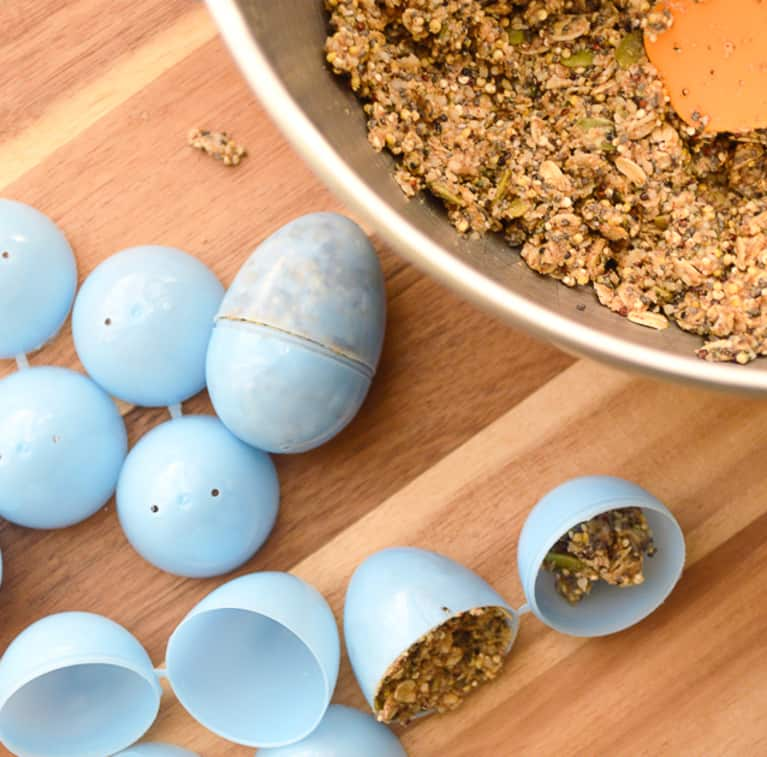 Healthy Easter Treats You Can Diy Mindbodygreen