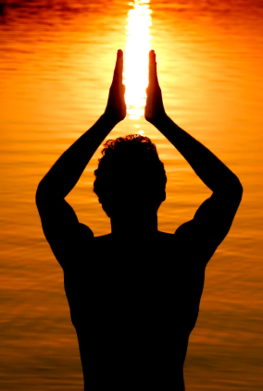 7 Lessons From The Bhagavad Gita Mindbodygreen