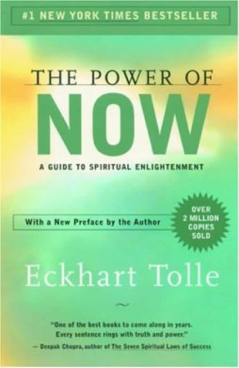 The Power Of Now Quotes Eckhart Tolle Life Gives You What You Need  Mindbodygreen