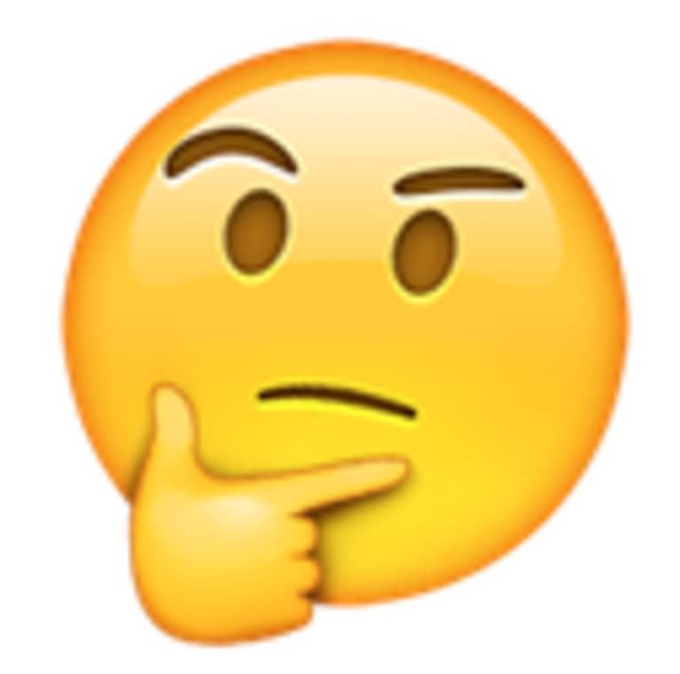 Image result for reflection emoji clipart
