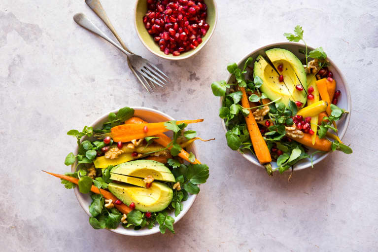 Eating Kale: Top 10 Health Benefits - mindbodygreen