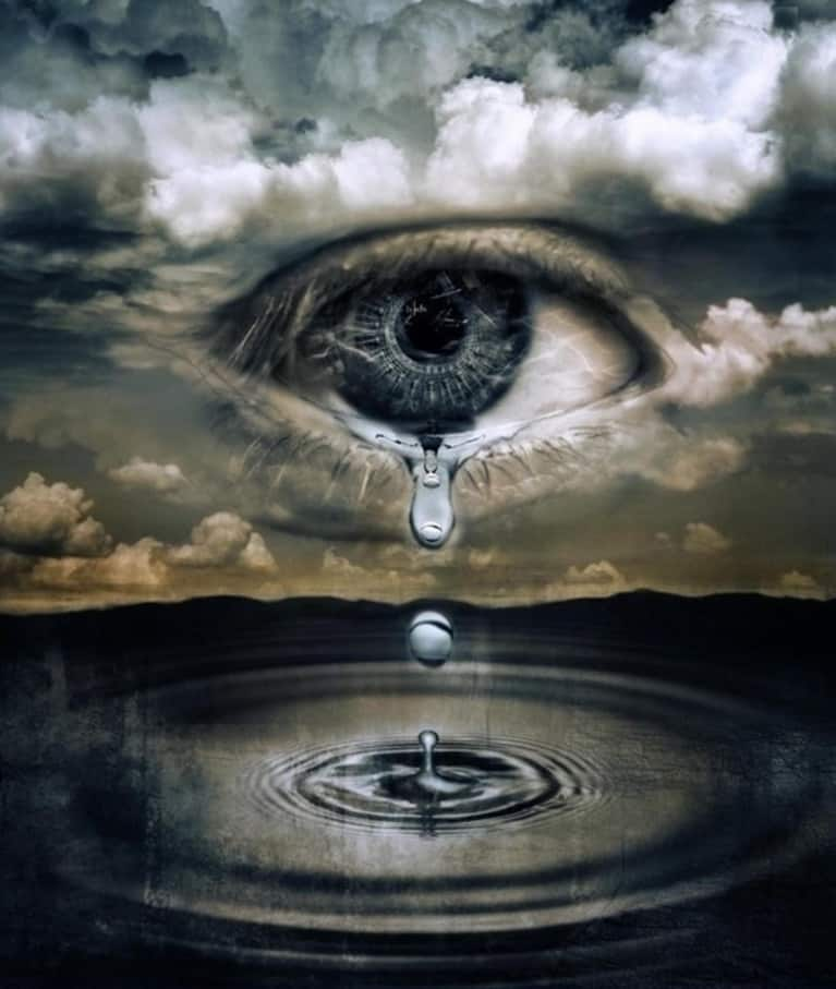 Why Crying Is a Good Thing - m...