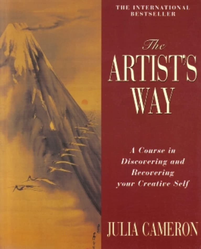 Feng Shui And The Artists Way 5 Fun Ways To Live More Artfully At