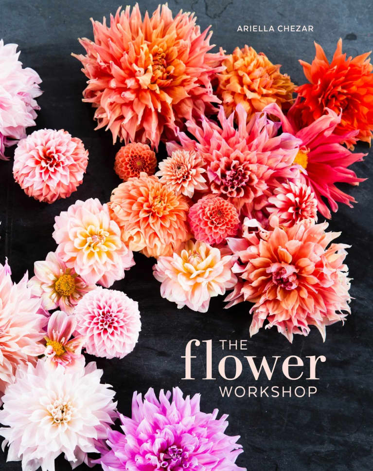 Feng Shui Guide For Beginners 10 Essentials For A Healthy Body And Mind: Essentials For The Perfect Floral Arrangement, Florist