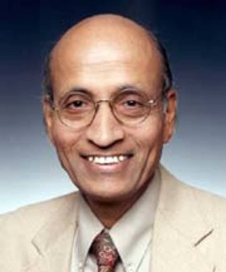 Q & A with Ayurveda Expert Dr. Vasant Lad
