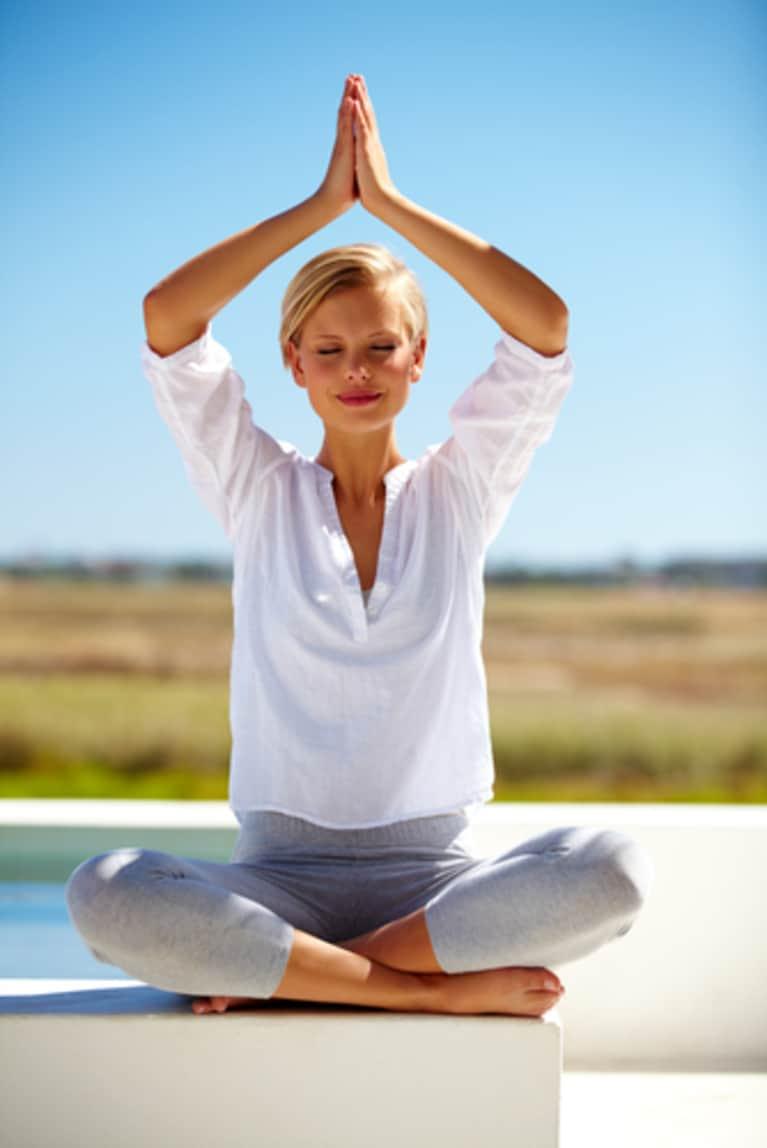 meditation made me better kinder and calmer mindbodygreen. Black Bedroom Furniture Sets. Home Design Ideas