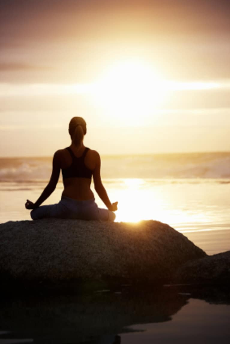 10 steps to your first zen meditation mindbodygreen