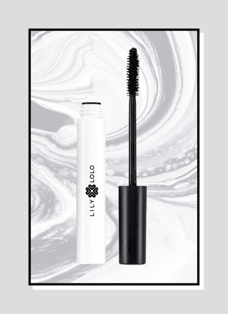 fd2b0ff5788 Best Natural Mascaras 2018