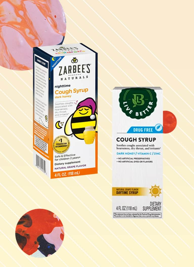 Best Natural Health Products At Cvs Mindbodygreen